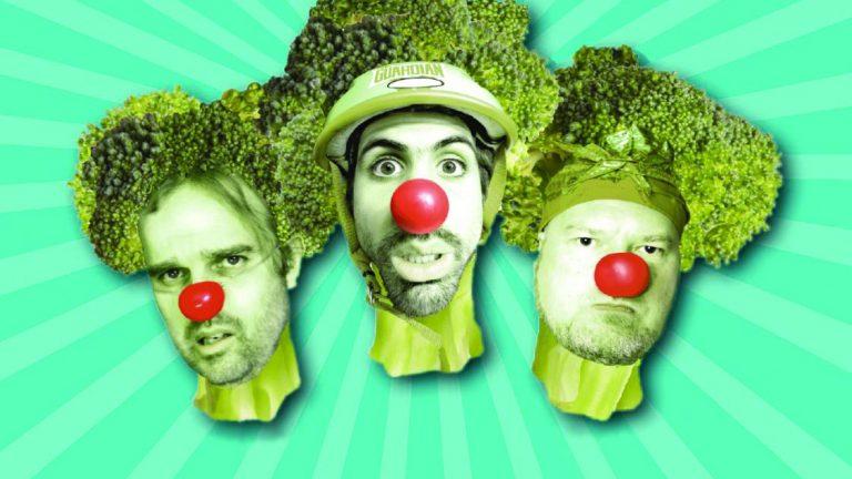 broccoli20brothers.jpg