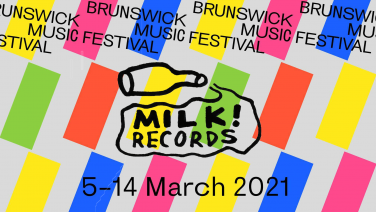 brunswick-music-festival-2021-community-event-fun-1