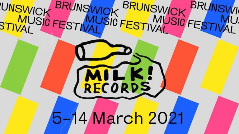 brunswick-music-festival-2021-community-event-fun-1