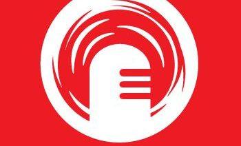brz_ci_logo_world_radio_day_pt_2015-5_0.jpg