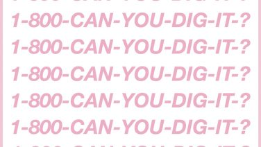 can20you20dig20it20logo_0.jpg