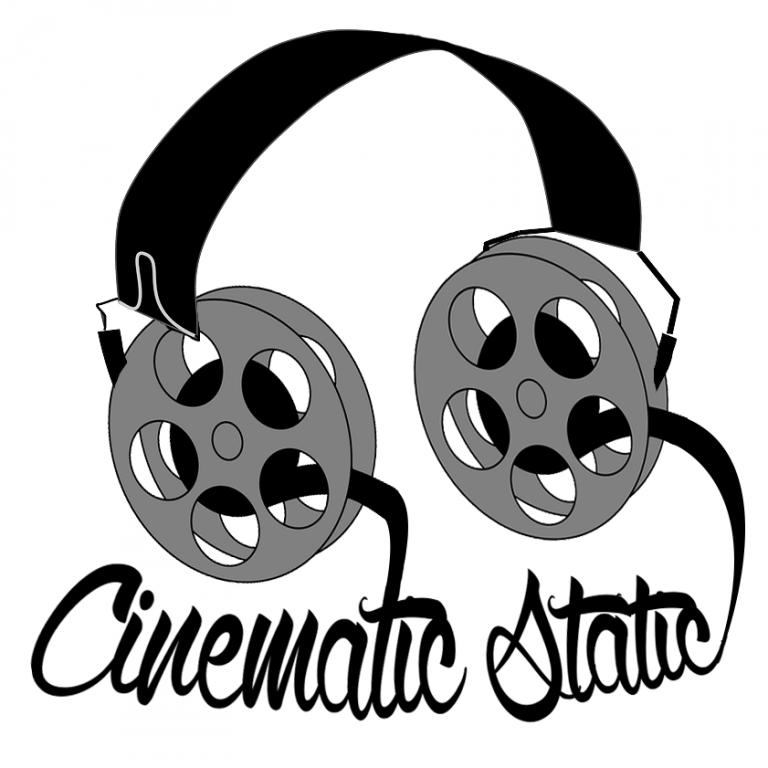 cinematicstatic.png