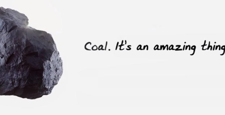 coal20tip20top.png