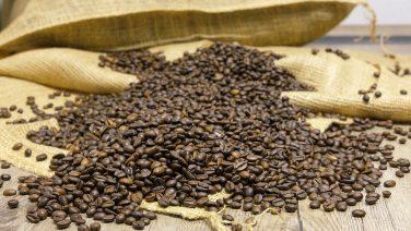 coffee-3142562_960_720