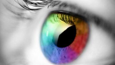 colour_0.jpg