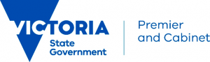 dpc-logo