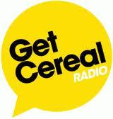 getcereal