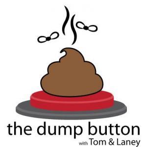 dump.jpg
