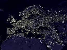 europe_0.jpg
