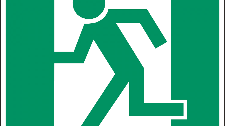 exit-98584_1280.png
