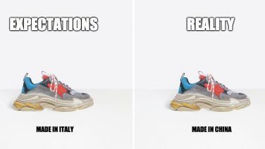 expectations-reality-china-smart-casual-made-in-china