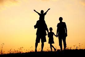 family20pic-2.jpg