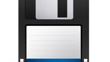 floppy-disk-icon.jpeg