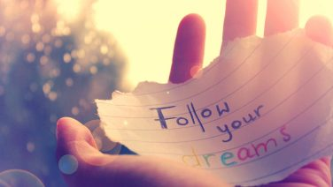 follow20your20dreams20pic202-1.jpg