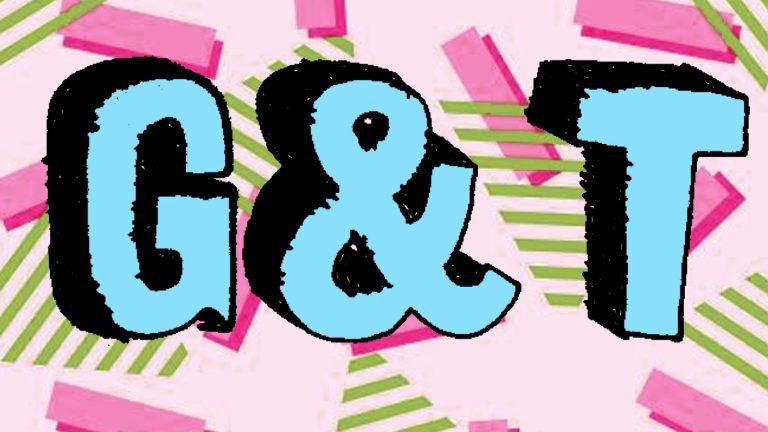g26t20logo_3-1.jpg