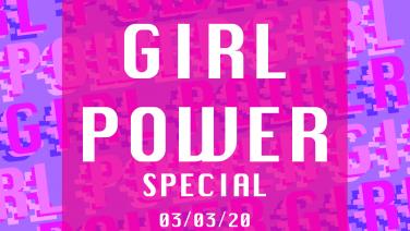 girlpower