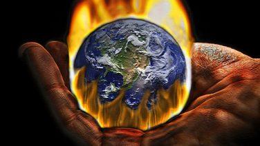 global-warming-31.jpg