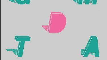 gmdta_logo_smallforfacebook.jpg
