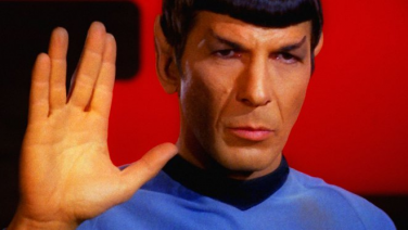gp-spock_0.png