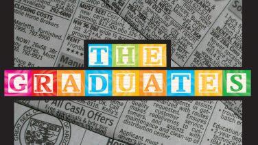 graduates20square_0.jpg