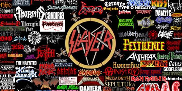 heavymetal-3.jpg