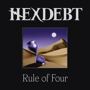 hexdebt
