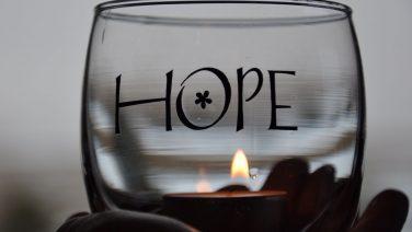 hope20pic-2.jpg