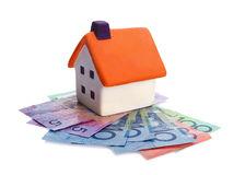 house-money-25340251_0.jpg