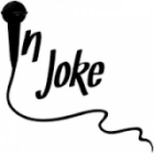 in20joke_0_0-1.png