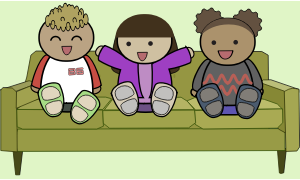 kids-on-a-sofa_3-1.png