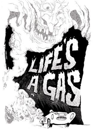 lifes_a_gas_by_lanbridge