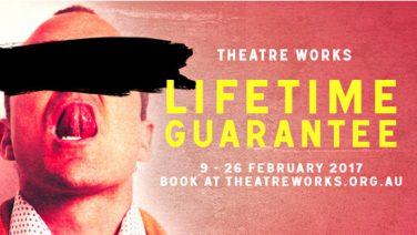lifetime-guarantee-theatre-works-ross-mueller-perf11