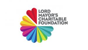 logo-lord-mayors