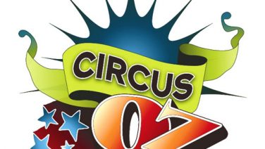 logo_circus_oz_0.jpg