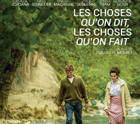 love-affairs-film-review-alliance-francais-french-