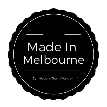 made20in20melbourne-6.png