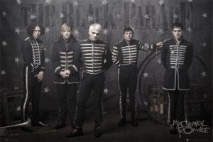 mcr_blackparade