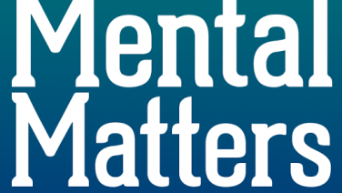 mmatters.png