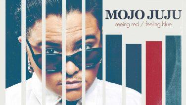 mojo_juju_seeing_red_feeling_blue_0415_0.jpg