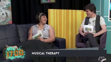 musical20therapy1.png
