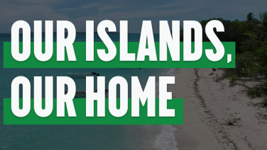 our-islands-our-home-graphic-1024x538 (1)