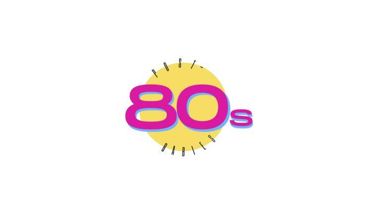 p80b website logo