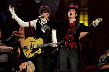 panic-at-the-disco--mtv-video-music-awards-august-31-2006