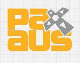 pax-aus_1.jpg