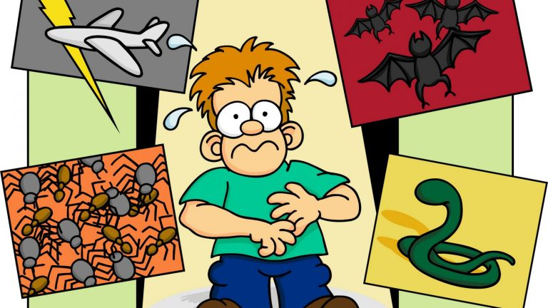 phobias-www-amebovillage-com.jpg