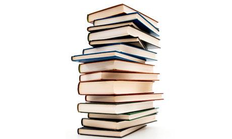 pile-of-books-008-2.jpg