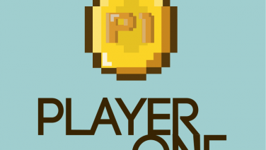 player20one20logo.png