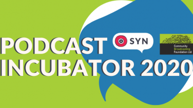 podcast incubator graphic cropped