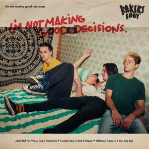 premiere-bakers-eddy-music-premiere-ep-im-not-making-good-decisions-savage-thrills-savagethrills-1