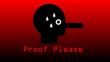proofplease